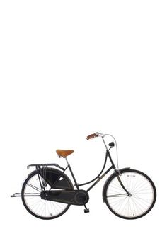 Hollandia Single Speed Bicycle