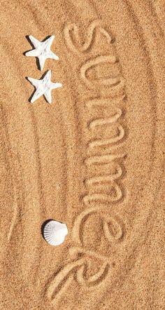 New Beachy Wallpaper Iphone Summer Wallpapers Sands 28 Ideas Beachy Wallpaper, Et Wallpaper, Wallpaper Fofos, Trendy Wallpaper, Wallpaper Backgrounds, Beautiful Wallpaper, Cute Summer Wallpapers, Summer Backgrounds, Cute Wallpapers