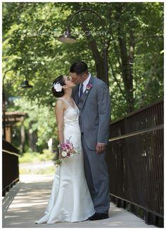 Carrie Hill Photography_Weddings_Pomme Weddings_Radnor Weddings033