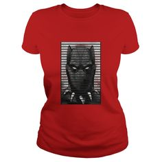 Marvel Black Panther T'Challa Ruler of Wakanda #gift #ideas #Popular #Everything #Videos #Shop #Animals #pets #Architecture #Art #Cars #motorcycles #Celebrities #DIY #crafts #Design #Education #Entertainment #Food #drink #Gardening #Geek #Hair #beauty #Health #fitness #History #Holidays #events #Home decor #Humor #Illustrations #posters #Kids #parenting #Men #Outdoors #Photography #Products #Quotes #Science #nature #Sports #Tattoos #Technology #Travel #Weddings #Women