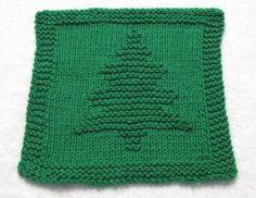 knitted washcloth patterns | KNITTING PATTERNS...