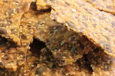 Gluten Free Recipes, Baking Recipes, Healthy Recipes, Lchf, Keto, Sunday Breakfast, Fodmap, Wok, Meatloaf