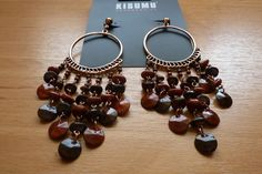 Integra Jewels - Spring / Summer 2013 Buy Costume Jewellery Online - ProShow Web Video Slideshow