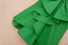 Toddler Baby Girls Princess Pageant Party Skirt Dress Kids Summer Clothes 3color