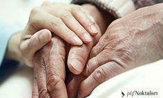 Romatoloji Nedir, Romatoloji Bölümü Olan Hastaneler 5