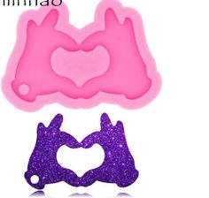strapless corset t for wepam fimo silicone mold