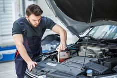 The Best Ways to Increase Your Car Engine's Horsepower Engine Block, Car Engine, Performance Exhaust, Seo Agency, Older Models, Engine Types, Car Shop, How To Run Faster, Gain