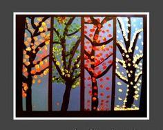 A Piece of the Mosiac Kindergarten Art, Preschool Art, Art Auction, Auction Ideas, Montessori Art, Art Projects, Class Projects, Toddler Art, Process Art