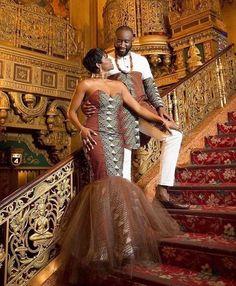 African Men, African Attire, African Dress, African Fashion, African Outfits, African Style, African Design, Men Fashion, Fashion Outfits