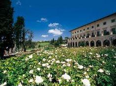 S.Casciano,Italy