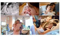 Helpful advice on how to 'break into' birth photography business or how to find clients, especially those who will pay for a professional birth photographer. Birth Photography, Photography Business, Photography Ideas, Doula Training, Birth Doula, Family Photos, Couple Photos, Virginia Beach, Maternity