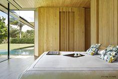 CASA_JP_INOUT bedroom