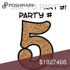 🎉 POSH PARTY 🎉 Co-Hosting 6/8 at 12pm PST 🚨📣 I will be co-hosting my 5th Posh Party on June 8th at 12pm PST. Like, share and Tag to spread the word and potentially get a HOST PICK. I will update this listing when I have a theme. I am also co-hosting on May 31st, so tag yourself there too please. Thank you for being such a fabulous group of ladies! I appreciate all of you! Let's continue to grow together! Free People Dresses