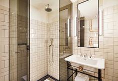 Sleep | The Hoxton, Amsterdam hotel | HoxtonHotels