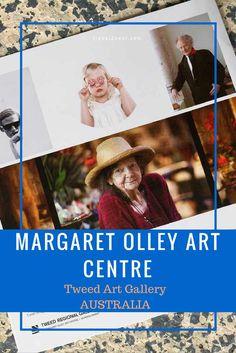 Margaret Olley Art Centre Margaret Olley Art Centre   Tweed Art Gallery