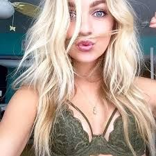 Madison Louch naked (92 photo) Young, iCloud, swimsuit