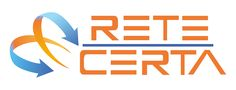 ReteCERTA Oras, Group