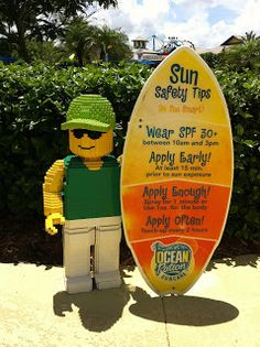 10 Tips for Visiting Legoland Florida - Busy Kids=Happy Mom