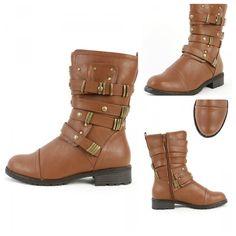 Fantastic #boots #wisky @Fiore Fashion