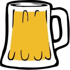 caneca cerveja - Pesquisa Google
