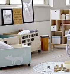 Vivir en un espacio pequeño: tres ideas en la decoración de tu casa que marcan la diferencia | Decorar tu casa es facilisimo.com