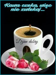 French Press, Coffee Maker, Kitchen Appliances, Mugs, Tableware, Polish, Good Morning, Coffee Maker Machine, Diy Kitchen Appliances