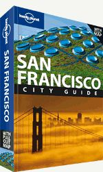 25 free attractions in San Francisco - travel tips and articles - Lonely Planet