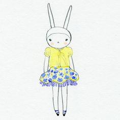 Looks I'll be rockin next season - Mary Katrantzou Spring/Summer 2011. #Mary Katrantzou