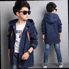 842b2c3d9 15 Best Boy clothes images
