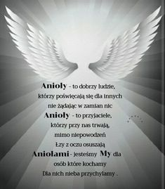 Irish Singers, Motto, Celine Dion, Good To Know, Meditation, Prayers, Inspirational Quotes, Faith, Angel