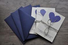 zaproszenia ślubne rustykalne - Szukaj w Google