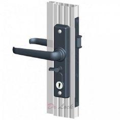 screen door locks | Door Designs Plans