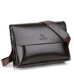 Item Type  HandbagsDecoration  LetterBrand Name  YUESKANGAROOLining  Material  PolyesterExterior  Silt PocketClosure Type 19e29cde72906