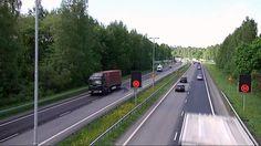 Hämeenlinna ja Riihimäki aikovat tehostaa ympäristöystävällisten uusien liikenne-energialähteiden käyttöä ja ottaa käyttöön älyliikennettä.