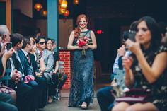 Marvimon+Wedding+by+Sweet+Emilia+Jane