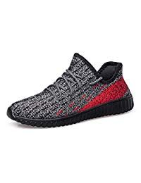 eyeones Fashion Sports Walking Shoes Mens Womens Trainers Breathable Athletic Running Shoes Sneakers Gym Trainers Women's Shoes, Shoes Sneakers, Dress Shoes, Walking Shoes, Running Shoes, Gym Trainer, Fashion Boutique, Clarks, Loafers Men