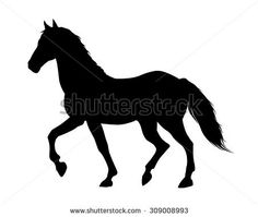 9 Horse Silhouettes Vector free to use. Creative Commons Attribution 3.0 License.. All Free Download Vector Graphic Image from category Animal. Design by snap2objects. File format available Eps, Ai & Svg.  Vector tagged as      Animals, beast, bridle, champion, clip art, collection, Demolition Derby Clip Art, derby, domestic, farm, fast,