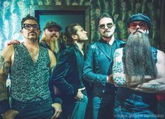 RIVAL SONS Rival Sons, Blues Rock, Rock Revival, Hard Rock, Cool Bands, Rock And Roll, Studio, Music, Jay