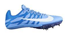Nike Zoom Rival Track Spikes (Women's)bestproductscom