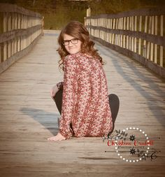 Photo from Terra collection by Christine Crabill Photography