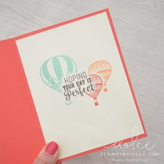 up & away, you lift me up, cupcakes & carousels, lift me up bundle, hot air balloon, duet banner punch, any occasion
