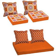 holly cushions rh pinterest com