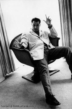 114 Best John Travolta,,,,,,, images in 2017 | John travolta
