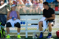 "Caroline Wozniacki ""Danish Delight"" Picture Thread v2 - Page 211 - TennisForum.com"