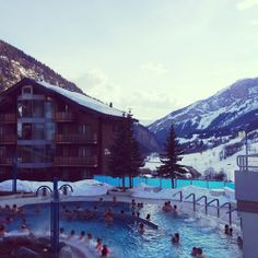 For a ski vacation find a travel agent near you! http://www.mvptravel.com/r2s/LocatorPage.html