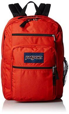 JanSport Big Student Classics Series Backpack - High Risk... https://www.amazon.com/dp/B006ML795U/ref=cm_sw_r_pi_dp_U_x_AMhlBbGG255SR