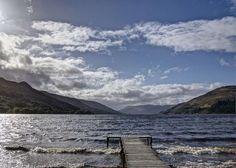 Loch Earn - Google Search