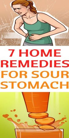 Home Remedies NATURAL HOME REMEDIES FOR SOUR STOMACH ! Few things can ruin your day and mood as quick as a sour stomach.You don't have the time or patience to struggle with an upset stomach when you're trying to get work done or enjoy your free time Natural Health Tips, Natural Health Remedies, Holistic Remedies, Herbal Remedies, Wellness Tips, Health And Wellness, Health Care, Gut Health, Public Health