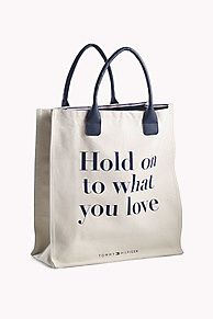 71de1819f2e6 Shop the brown tommy cares bag from the latest Tommy Hilfiger tote bags  collection for women. Free returns   delivery over 8718937448230