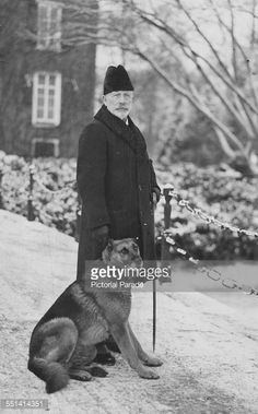 Kaiser Wilhelm II Wife   Track   Getty Images
